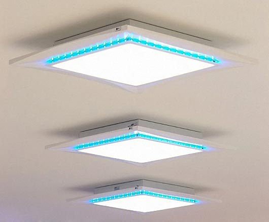 bathroom ceiling lights clearance bathroom lighting bathroom exhaust
