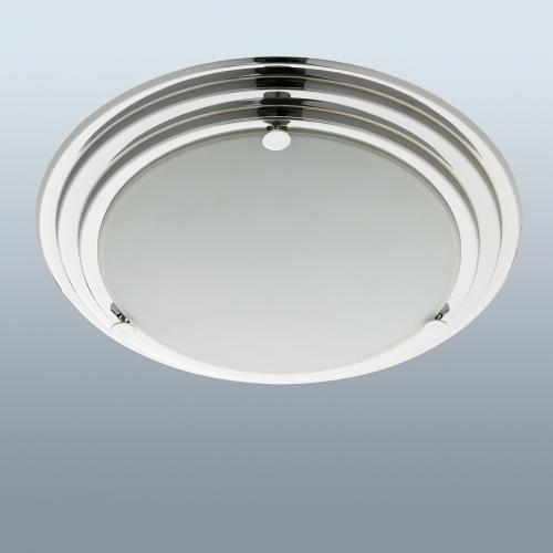 Bathroom exhaust fan with light on deluxe interior lighting design for Bathroom ceiling fan and light fixtures