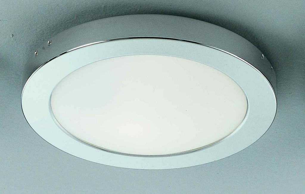 bathroom exhaust fans with lights,