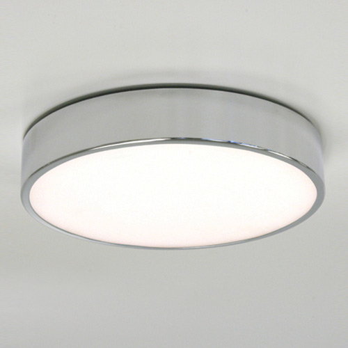 Bathroom Ceiling Light Fixtures 500 x 500