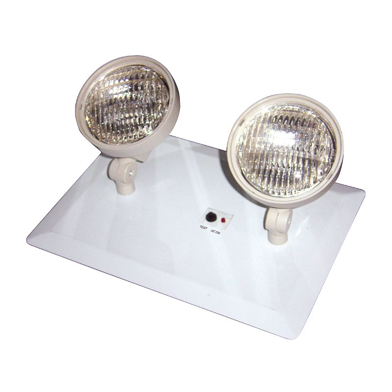 Battery Operated Emergency Lights On Winlights Com