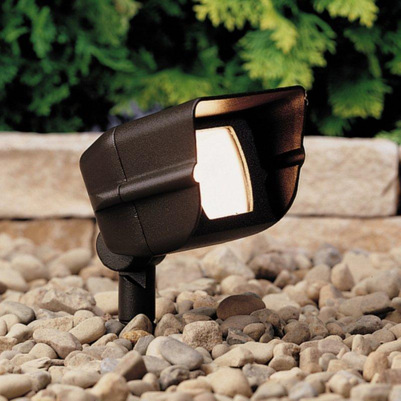 outdoor colored flood lights on winlights com deluxe