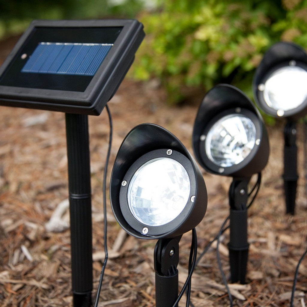 pole flood lights solar flood lights bell howell boat flood lights