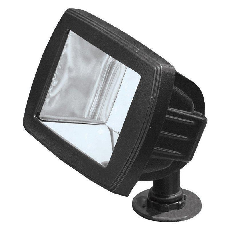 Solar Ed Outdoor Flood Lights