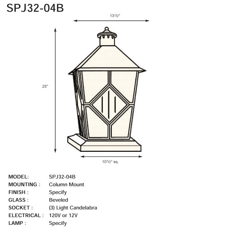 Manor House Landscape Lighting On Deluxe