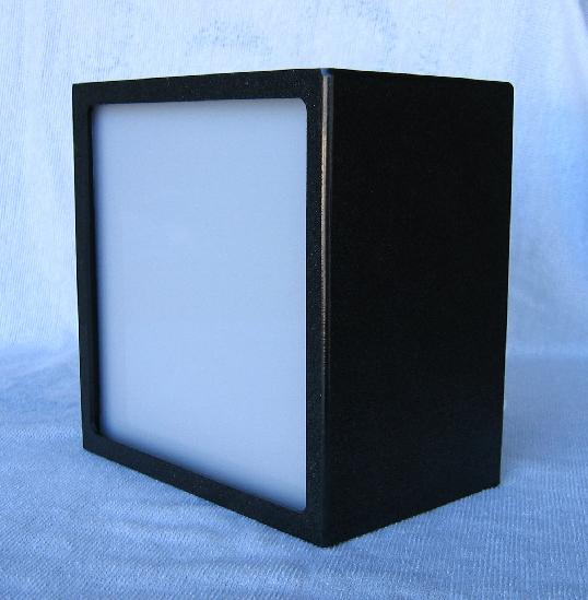 light boxes apollo light boxes film viewing light box boxes of. Black Bedroom Furniture Sets. Home Design Ideas