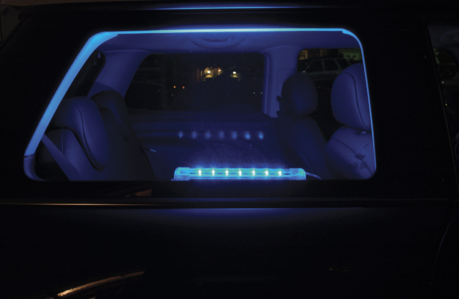 car neon lighting on deluxe interior lighting design. Black Bedroom Furniture Sets. Home Design Ideas