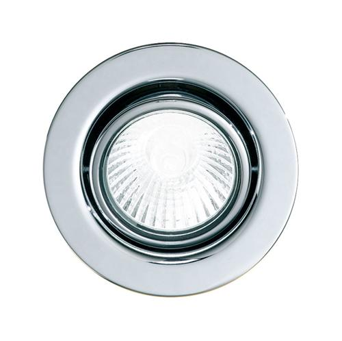 Sloped ceiling recessed lighting On WinLights.com : Deluxe Interior Lighting Design
