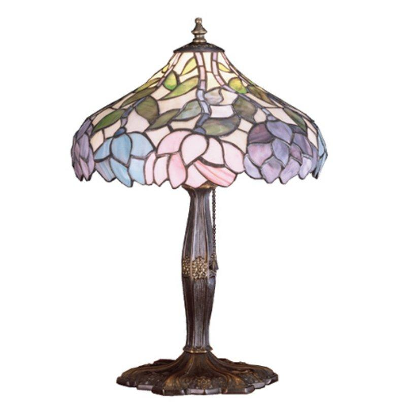lighting tiffany stained glass lighting lamps tiffany lamps lighting. Black Bedroom Furniture Sets. Home Design Ideas